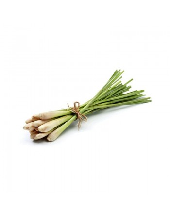 Lemongrass - Essential Oil...