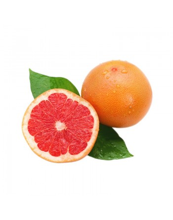 Grapefruit - Essential Oil...