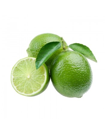 Lime - Essential Oil for...