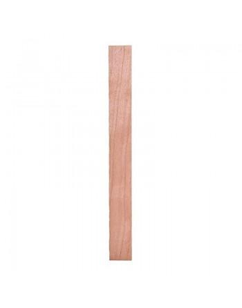 Дървен фитил - 1мм x 15.9мм...