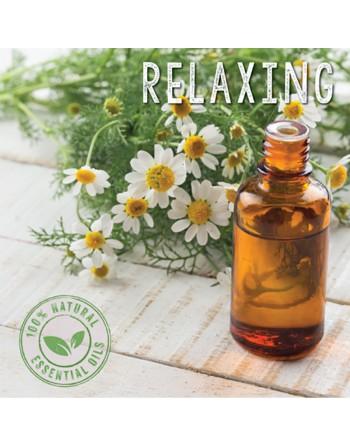 Relaxing - микс от...