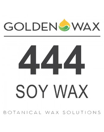 Соев восък - Golden Wax 444