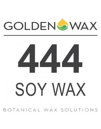 Soya wax - Golden Wax 444