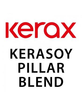 KeraSoy Pillar Blend Wax