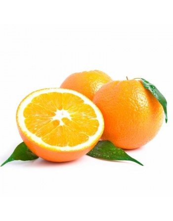 Orange - Essential Oil for...