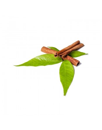 Cinnamon Leaf - Essential...