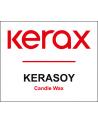 Kerax