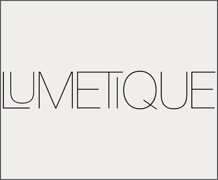 Lumetique